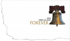 Forever Envelope